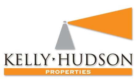 Kelly Hudson Property logo